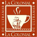 La Colonial de Ultramar - Tienda de té y café